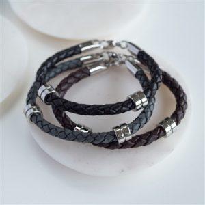 wrist band jewellery