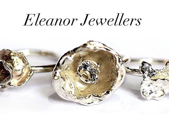 Eleanor Jewellers