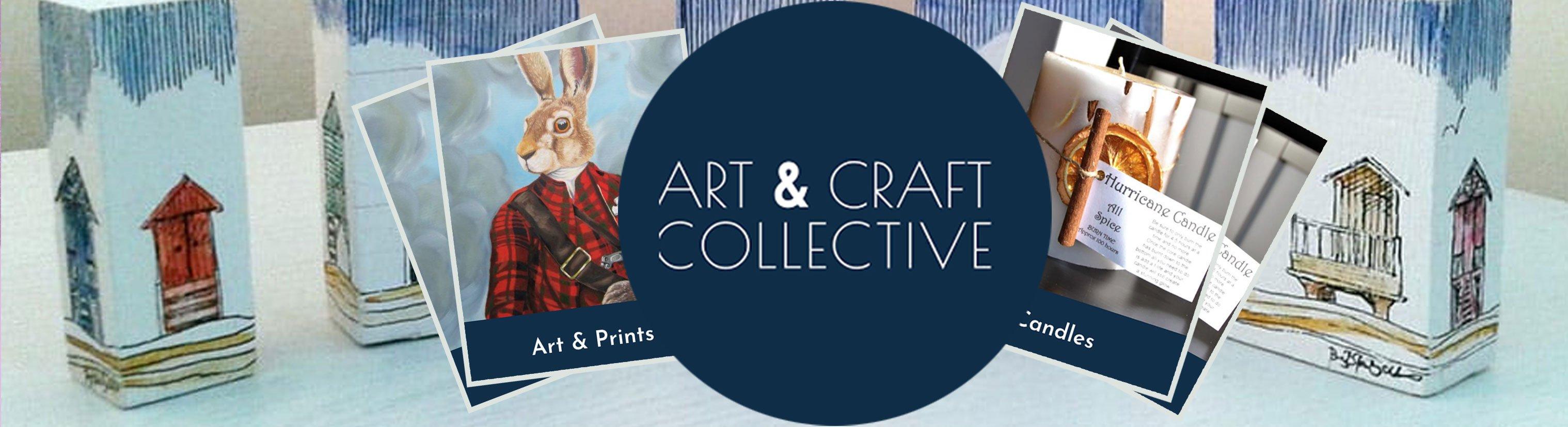 Art craft collective
