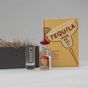 Giftlookout-tequila-hamper-set