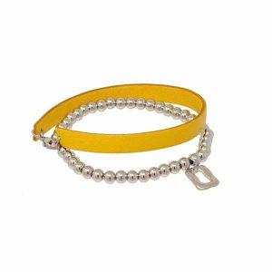 Sobo Jewellery