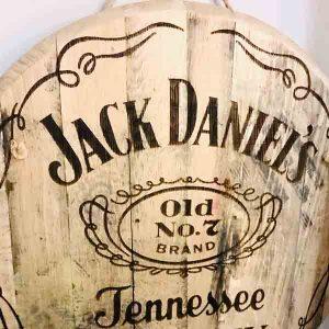 JakesMakesShop-JackDaniels