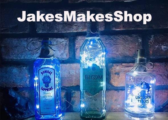 JakesMakesShop