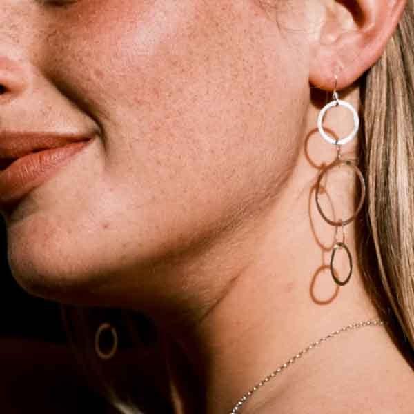 the-fundamental-5-circle-earrings